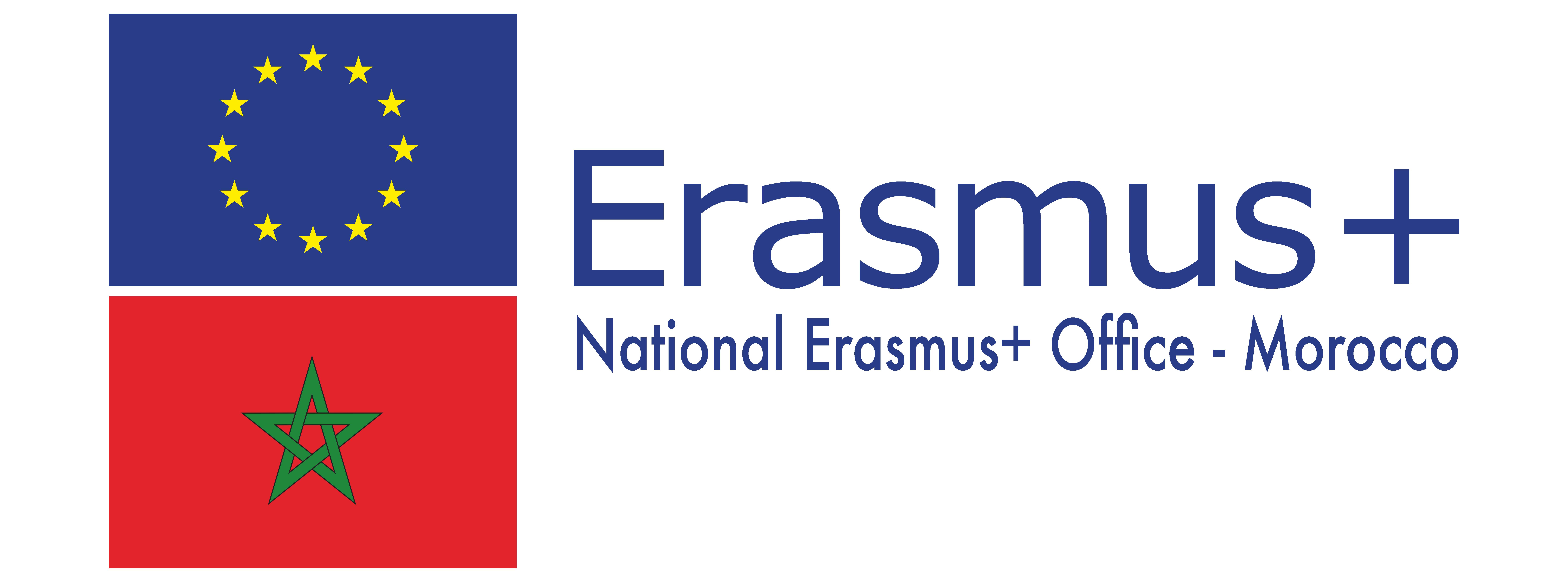 ERASMUS+ Morocco