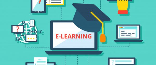 e-learning-icones-